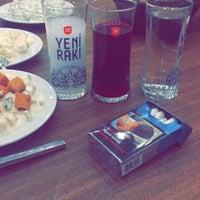 Foto tirada no(a) Çakıl Restaurant - Ataşehir por 🎀Sevda🎀 em 3/5/2018