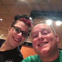 Photo taken at LongHorn Steakhouse by Monte E. on 1/25/2015