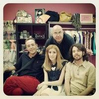 Foto tomada en La Lola Torremolinos por Miguel Angel L. el 6/29/2013