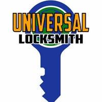 Photo taken at Universal Locksmith by Universal Locksmith on 12/17/2016