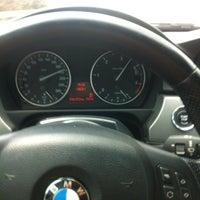 Photo taken at Izmir - Aydin Motorway by Eyüp E. on 7/1/2013