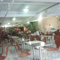 Photo taken at Zeytinz by Tammy on 10/25/2012
