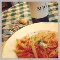 Foto diambil di Casa d'Italia - Condesa oleh Andrew A. pada 8/14/2013