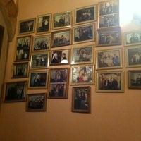 Photo prise au Шынок у Лявона par Dima le10/12/2012
