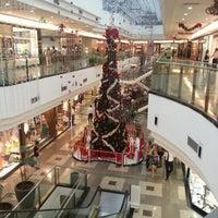 Photo taken at Brasília Shopping by Marcelo G. on 10/31/2012