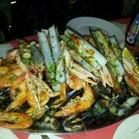 Das Foto wurde bei Porvenir von Gustavo B. am 12/22/2012 aufgenommen