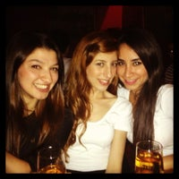Photo taken at Taksimhane Cafe Bar by Buse Y. on 5/12/2013