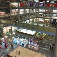 11/7/2012 tarihinde Gökhan_uAziyaretçi tarafından Pelican Mall'de çekilen fotoğraf