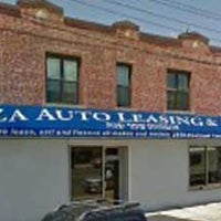 Photo taken at Plaza Auto Leasing by Plaza Auto Leasing on 12/7/2016