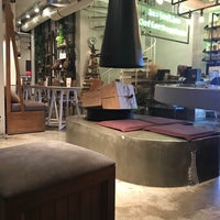 12/29/2016にErsoy🇹🇷がFederal Coffeeで撮った写真