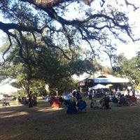 Photo taken at Swamp Fest by Marian E. on 11/3/2012