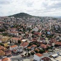 Photo taken at Dumlupınar by Pendik Belediyesi on 6/10/2013
