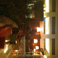 Photo taken at Embassy Suites by Hilton Los Angeles Glendale by Harsh J. on 3/5/2013