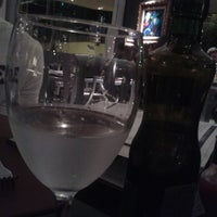 Foto tirada no(a) Sobreiro Restaurante por Rodney B. em 3/23/2013
