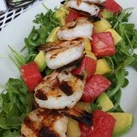 Photo taken at Babette's Restaurant by Paula J. on 6/24/2013