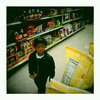 Photo taken at Walgreens by LaDonna A. on 11/8/2012