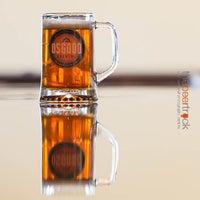 Photo taken at Osgood Brewing by Dan M. on 9/5/2013