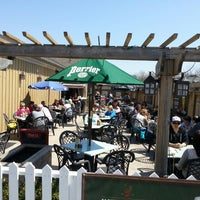 Photo taken at Unionville Arms Pub by Benny H. on 4/27/2013