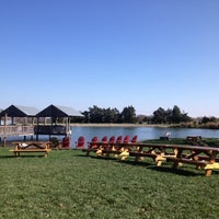 ... Photo taken at Cedar Lake Cellars by Sonia C. on 10/28/2012 ... & Cedar Lake Cellars - 21 tips from 1009 visitors