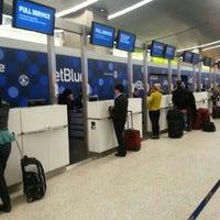 Photo taken at Terminal C by Sulaiman on 10/21/2012