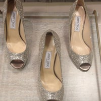Photo taken at Nordstrom Roosevelt Field by Ann on 10/13/2012