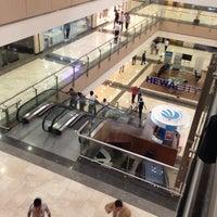 8/8/2013 tarihinde Ferhat ö.ziyaretçi tarafından Majidi Mall'de çekilen fotoğraf