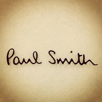 Photo taken at Paul Smith by Knackii S. on 3/20/2015