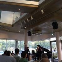 Photo taken at 커피공장103 by Charles Kang (. on 4/28/2018