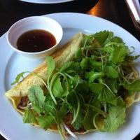 Das Foto wurde bei Chay Viet von Joachim H. am 10/14/2012 aufgenommen