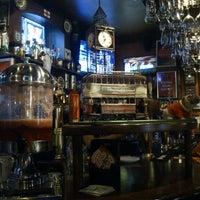 Foto diambil di Bobby Dazzler Pub oleh Borizi pada 5/9/2013