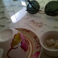 3/12/2013 tarihinde Tuğçe Ç.ziyaretçi tarafından Bi Mola Cafe-Restaurant'de çekilen fotoğraf