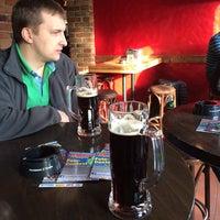 Das Foto wurde bei Brauerei Fohrenburg von Рамиль Ш. am 2/27/2014 aufgenommen