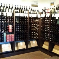 Photo taken at Serego Alighieri Wine by Cody L. on 4/11/2014