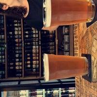 Photo taken at Beer Bazaar Yishkon by Onur K. on 11/17/2016