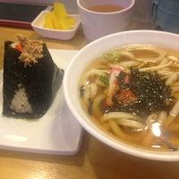 Photo taken at 카모메 / kamome by nana on 1/23/2013