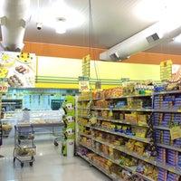 6/7/2014にRony O.がSavegnago Supermercadosで撮った写真