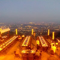 Photo taken at Monal by Danish K. on 5/31/2013