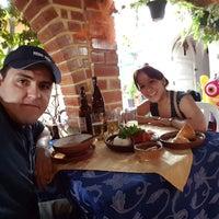 Photo taken at Restaurante Turu manka by Roberto A. on 11/4/2017