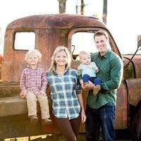 Photo taken at Webb Family Orthodontics Hixson by Webb Family Orthodontics on 4/12/2014