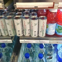 Photo taken at Off Broadway Deli by Scheckter's Organic Energy on 10/16/2012