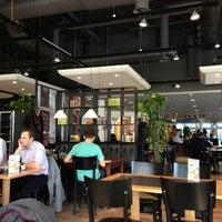 Das Foto wurde bei Coop Restaurant von Georg Z. am 3/4/2013 aufgenommen