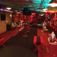Das Foto wurde bei Home Store Cafe von Engin A. am 12/26/2012 aufgenommen