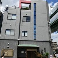 8/25/2018になべっち  .が天ぷら かき揚げ 光村で撮った写真