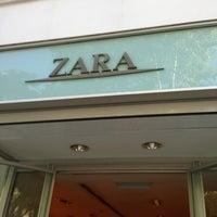 7/4/2013 tarihinde Erhanziyaretçi tarafından Zara'de çekilen fotoğraf