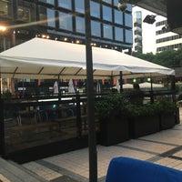 Photo taken at Frankfurt Diagonal by Xavier A. on 7/20/2017