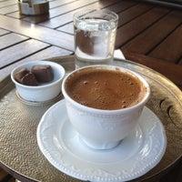 10/1/2012 tarihinde Füsun T.ziyaretçi tarafından Pelit Pastanesi'de çekilen fotoğraf
