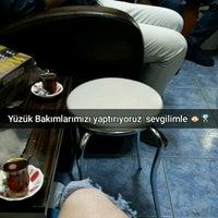 Photo taken at Kök Çarşısı by Tkn N. on 5/1/2017