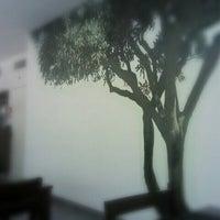 Foto tirada no(a) daTerra por Eduardo P. em 10/13/2012
