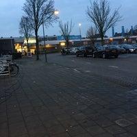 Das Foto wurde bei Albert Heijn von Pingkan S. am 1/10/2017 aufgenommen