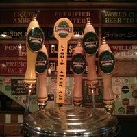 Photo taken at Prescott Brewing Company by Jason L. on 6/29/2013